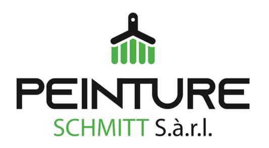 cropped Logo Peinture Schmitt 1 Peinture Schmitt