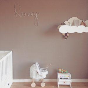 Gesundes Kinderzimmer 02 Peinture Schmitt