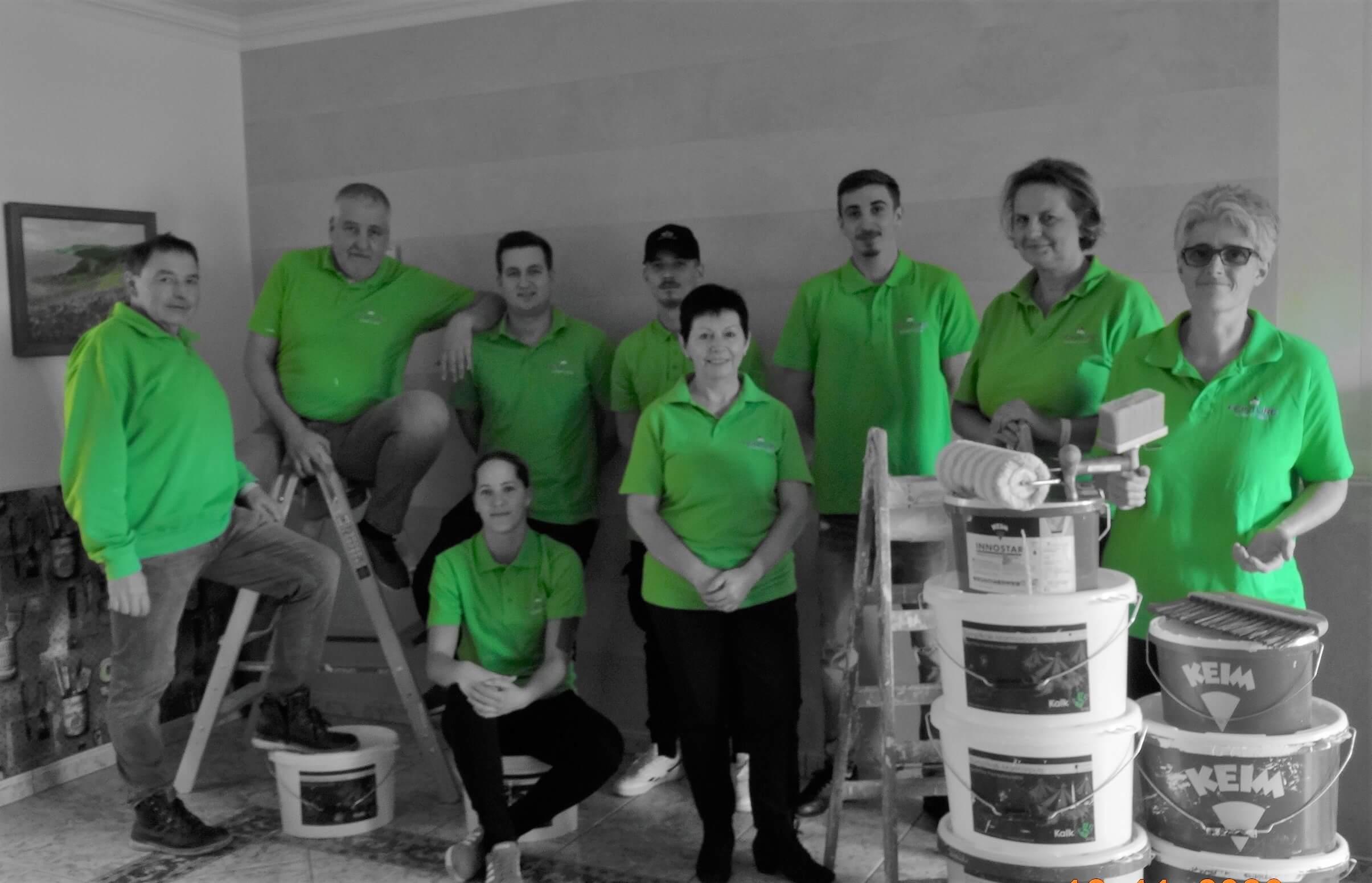 Team Bild web1 Peinture Schmitt