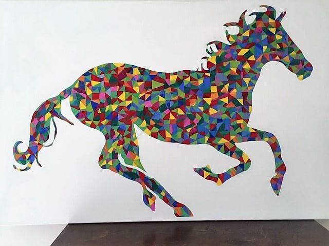Peinture Schmitt 6 Peinture Schmitt