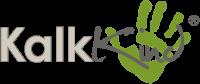 Kalkkind_Logo_Basic-1024x431